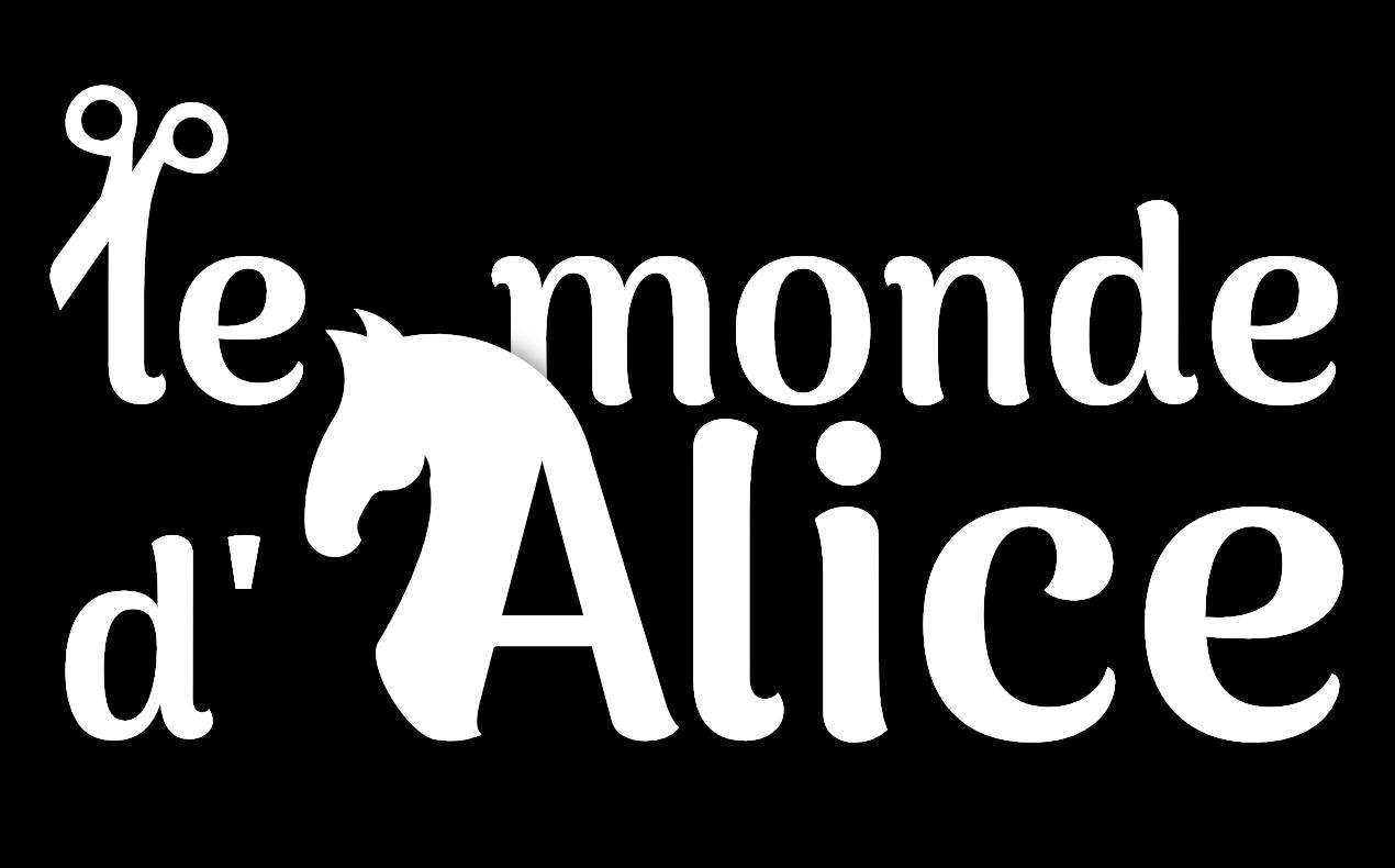 Le Monde d'Alice